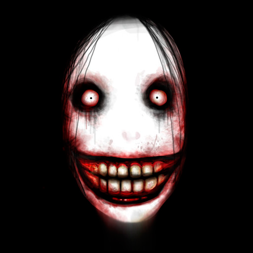 scary live wallpaper android