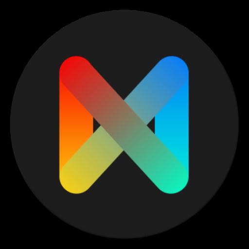 Mediabay для Smart TV и Android TV.