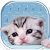 Cute Kitty Cat Keyboard file APK for Gaming PC/PS3/PS4 Smart TV