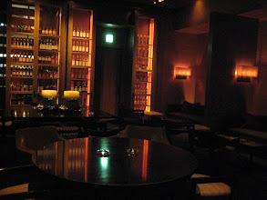 Photo: the Lounge