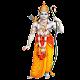 Ramayanam In Telugu for PC Windows 10/8/7