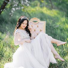 Wedding photographer Marina Kovsh (Shvok). Photo of 25.05.2017