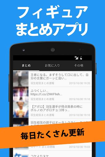 フィギュアまとめ - フィギュアスケート最新ニュース