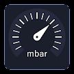 Barometer APK
