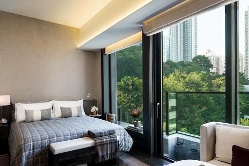 Elite 1 Bedroom
