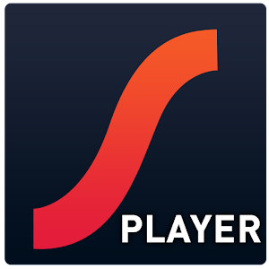 PlayerFL : Flash Player for Android 2018 simulator for PC