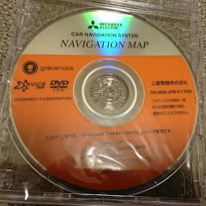 フォレスター SJ5 2.0IL のカスタム事例画像 tkoyamahasubaruさんの2018年12月17日18:43の投稿
