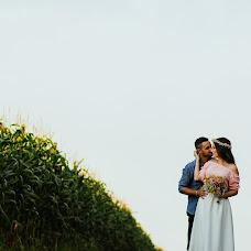 Wedding photographer Anderson Pereira (AndersonPfotos). Photo of 04.05.2018