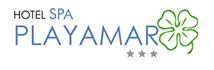 Hotel Playamar *** | Web Oficial | Laredo, Cantabria