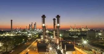 Bharat Petroleum Corporation Limited (BPCL) Recruitment through GATE 2019