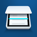 Scan Hero: Document to PDF Scanner App icon
