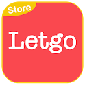 Guide For Letgo buy & sell Used Stuff icon