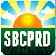 Download Statesboro Bulloch Parks and Recreation For PC Windows and Mac
