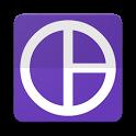 Pro App for Craigslist icon