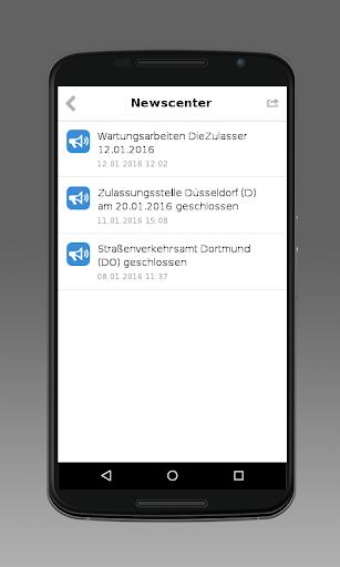 TÜV Rheinland Plus GmbH