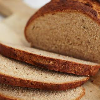 Scandinavian Bread Recipes.