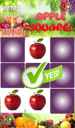 免費下載解謎APP|アップルボックス app開箱文|APP開箱王
