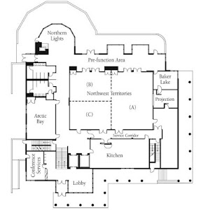 House Plan Design and Ideas 1.1