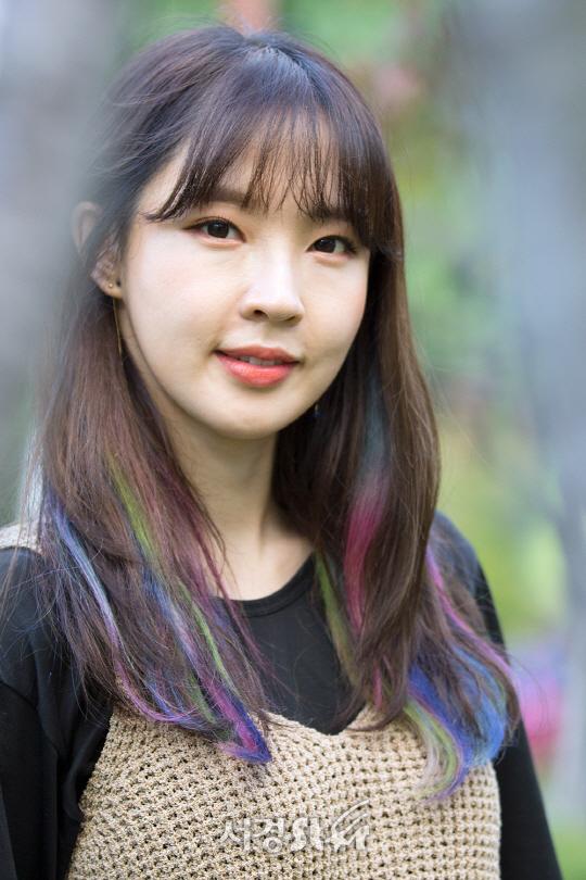 jiyoon2