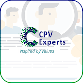 CPV Experts App