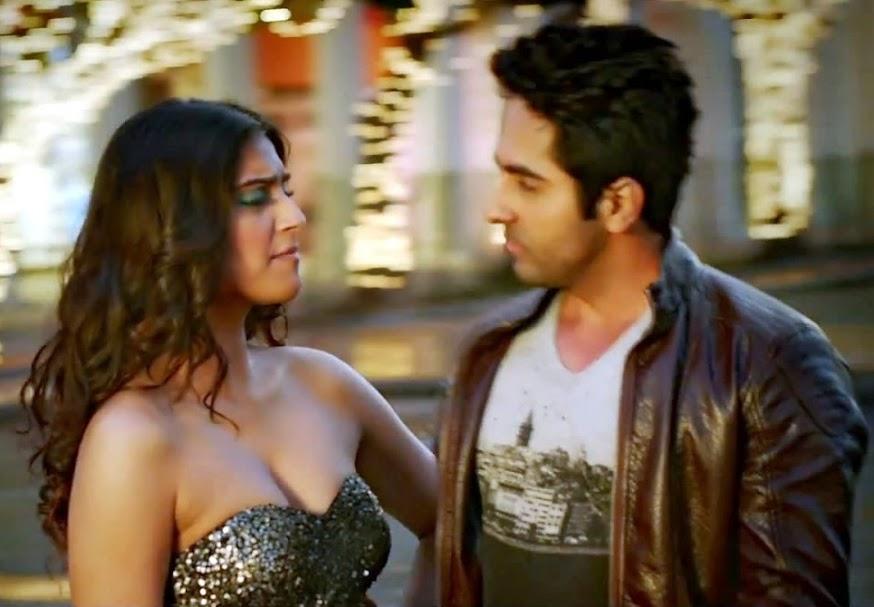 Sonam Kapoor hottest