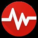 Земетресения icon