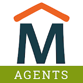 Movoto for Agents