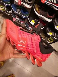 Adidas photo 7