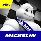 MICHELIN Lap Timer icon