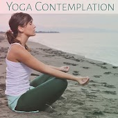 Yoga Contemplation – Nature Sounds for Meditation, Yoga Sounds, New Age, Mystical Experience