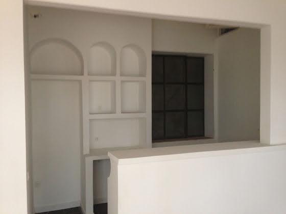 Vente villa 10 pièces 260 m2
