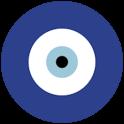 WatchIt! icon