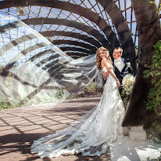 Wedding photographer Vitaliy Kryukov (krjukovit). Photo of 03.06.2014