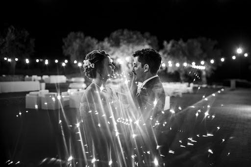 Wedding photographer Leonardo Scarriglia (leonardoscarrig). Photo of 28.12.2018