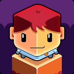 Download Mars Mountain v1.1 APK Full - Jogos Android