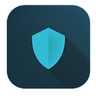 ProtectMe Mobile Tracker icon