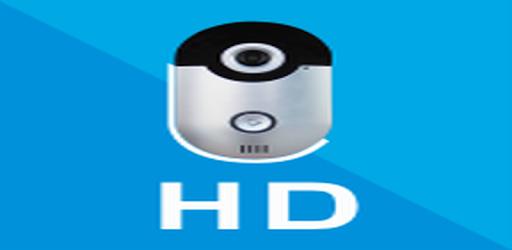 Приложения в Google Play – WiFi Doorbell HD
