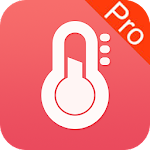 Blood Pressure Measure Pro 3.0.0