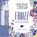 Long Beach Fruizz