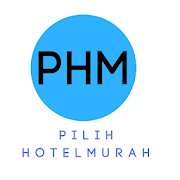 search cheap hotel :  hotel booking