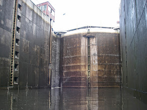 Photo: i...i 12 metrów niżej