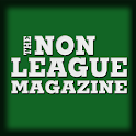 The Non-League Magazine icon
