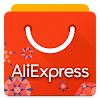 AliExpress Shopping App - Coupons For New User APK