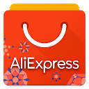 AliExpress Shopping App - Coupons For New User