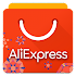 AliExpress Shopping 6.1.0 (196)