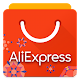 AliExpress Shopping App - Coupon For New User