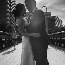 Wedding photographer Gabriel Di sante (gabrieldisante). Photo of 15.08.2016