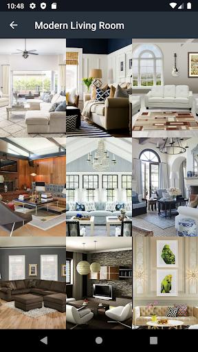 Download Modern Living Room Design Free For Android Modern Living Room Design Apk Download Steprimo Com