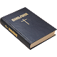 Bible with instant search (Russian) Android apk