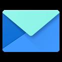 NX!メール icon